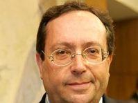 Francisco Nunes Correia