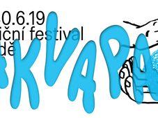 Foto: archivo del Festival Akvapark