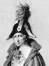 Císař František II