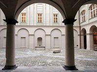 Palais Rosenberg