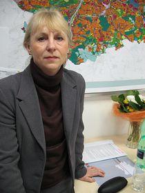 Kateřina Szentesiová