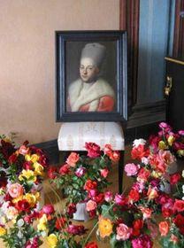 Foto: www.zamek.kunin.cz