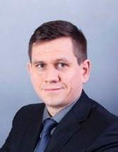 Petr Mladěnka, foto: archivo de Petr Mladěnka