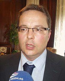 Мартин Тлапа