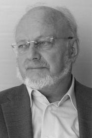 Manfred Alexander (Foto: Wikimedia Commons, Public Domain)