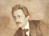 Josef Váchal (1913)