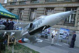 «Воздух – это наше море», фото: Военно-исторический институт