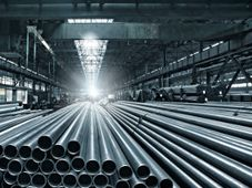 Foto: Z-Group Steel Holding