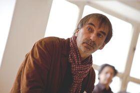 Martin Pavala, foto: Archivo de Ententyky