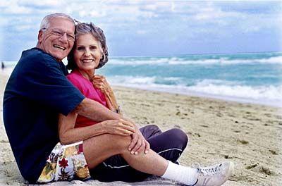 Rentnerreisen