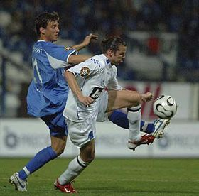Slovan Liberec - Siad Most, photo: CTK