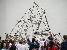 Фото: Официальный фейсбук Дня архитектуры