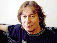 Pavel 'Zalman' Lohonka