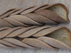 Las orejas de Štramberk, foto: Libor Kukal