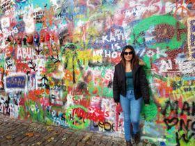 Sandra Casallas,  foto: archivo Sandra Casallas