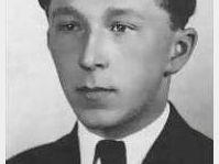 Jaromír Vomáčka