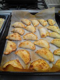 Foto: Empanadas Argentinas