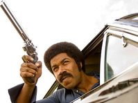 Black Dynamite, photo: www.kviff.com
