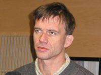 Petr Holub