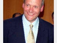Министр иностранных дел Чехии Цирил Свобода (Фото: ЧТК)