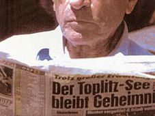 Adolf Burger