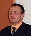 Pavel Krška