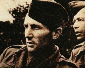 Otakar Jaroš, foto: ČT
