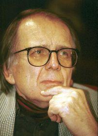 Милослав Шимек
