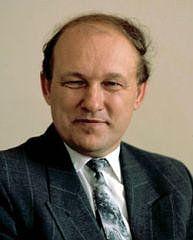 Marián Čalfa, foto: archivo de la oficina del Gobierno Checo