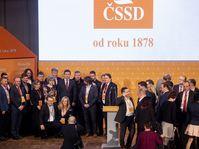 Foto: ČTK / David Taneček