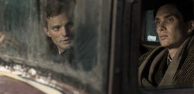 Anthropoid, photo: Film Servis Festival Karlovy Vary