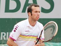 Radek Stepanek, photo: si.robi, CC BY-SA 2.0