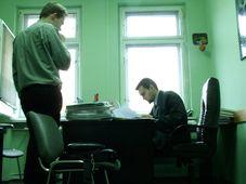 Illustrative photo: Bartlomiej Stroinski / freeimages