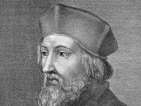 Juan Hus