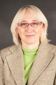 Olga Sehnalová, foto: Foto-AG Gymnasium Melle, CC BY-SA 3.0