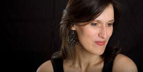 Claire Lefilliâtre, photo: Letní slavnosti staré hudby