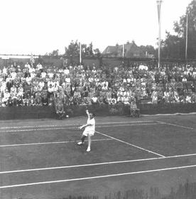 Ярослав Дробны, фото: Buonasera, Wikimedia Commons, CC BY-SA 3.0