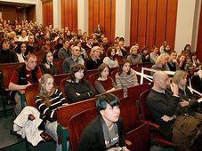 Photo: Josef Rabara, www.jedensvet.cz