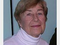 Jana Horakova-Kansky
