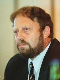 Vladimir Vetchy