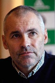 Zdeněk Haník, foto: ČTK