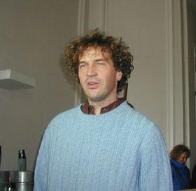 Джакомо Кампиотти