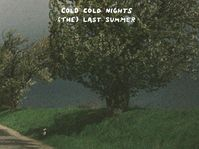Photo: archive of Cold Cold Nights