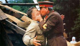 «Жизнь и необычайные приключения солдата Ивана Чонкина», фото: ЧТ
