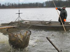 Photo: Ivana Vonderková