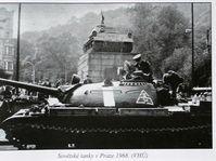 Foto: Archivo del Instituto de Historia Militar