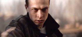 Юра Борисов, фото: YouTube