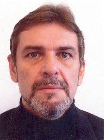 Jindřich Marek, Vojenský historický ústav