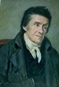 Johann Heinrich Pestalozzi (Quelle: Wikimedia Commons, Public Domain)
