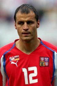 Vratislav Lokvenc